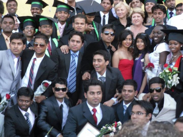 study mbbs in abroad